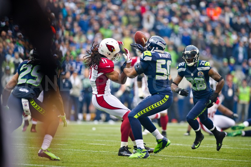 20121209Seahawks_Cardinals-34