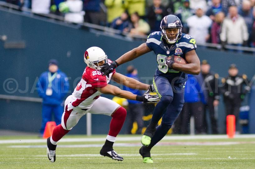 20121209Seahawks_Cardinals-36