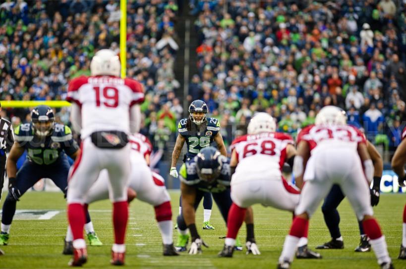 20121209Seahawks_Cardinals-41