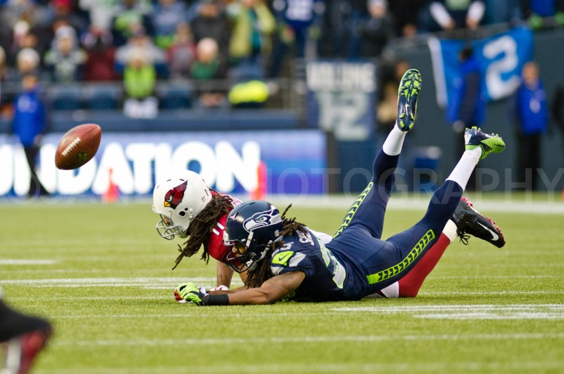 20121209Seahawks_Cardinals-42