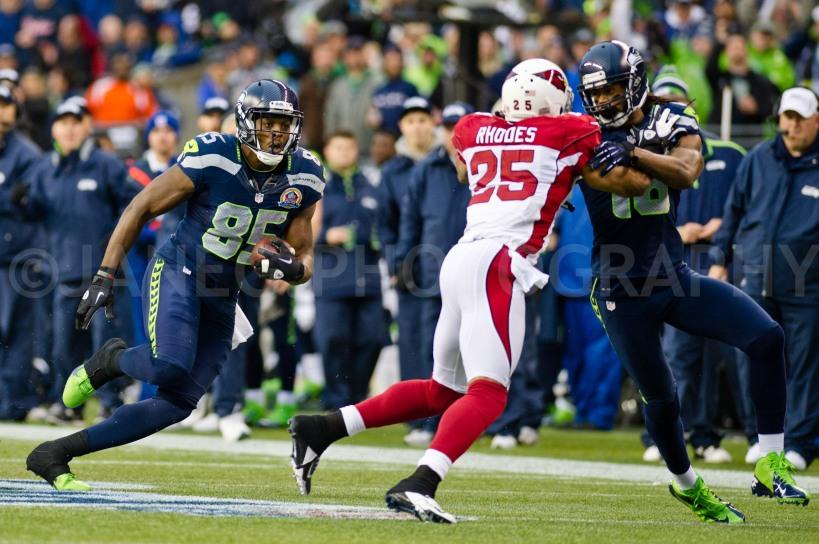 20121209Seahawks_Cardinals-44