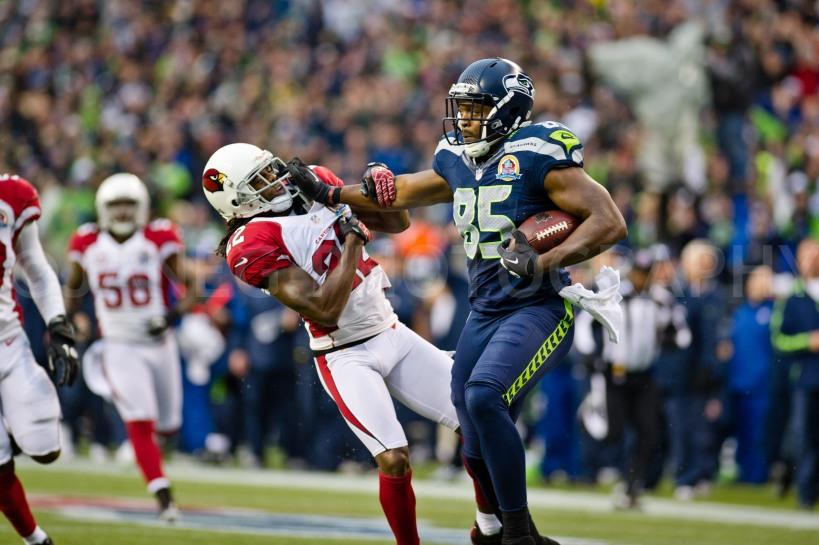 20121209Seahawks_Cardinals-48