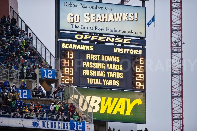 20121209Seahawks_Cardinals-59