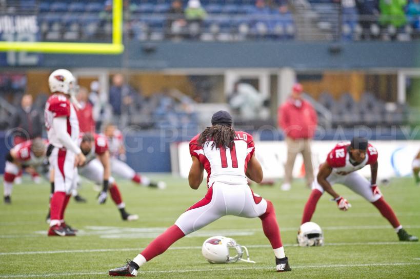 20121209Seahawks_Cardinals-6