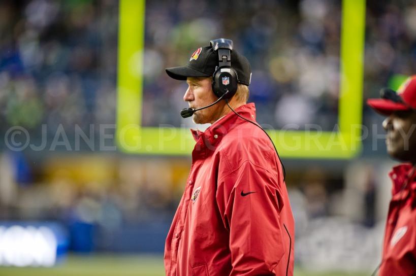 20121209Seahawks_Cardinals-75