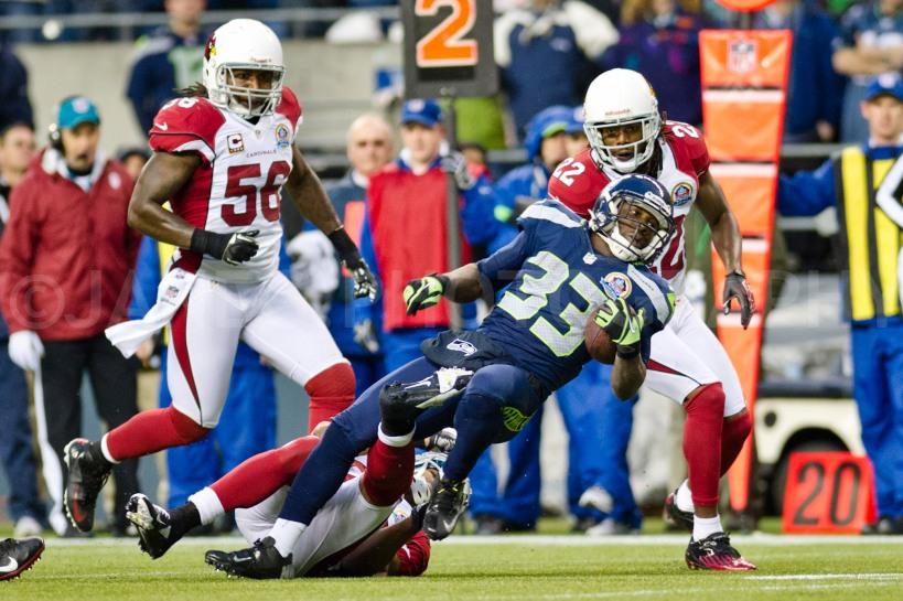 20121209Seahawks_Cardinals-78