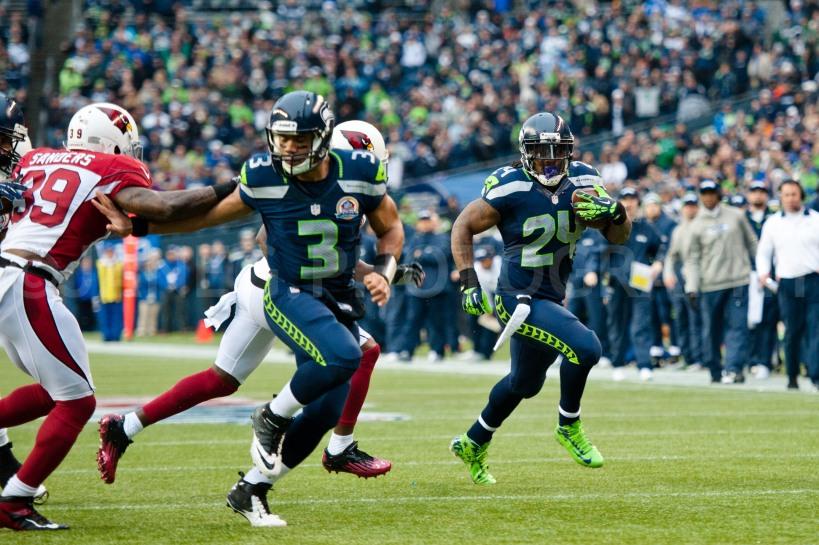 20121209Seahawks_Cardinals-8