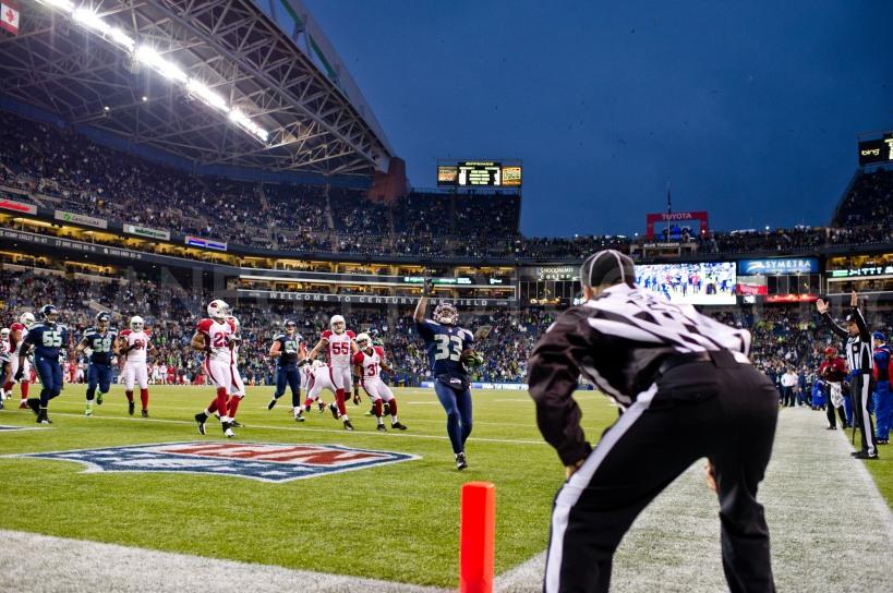 20121209Seahawks_Cardinals-84