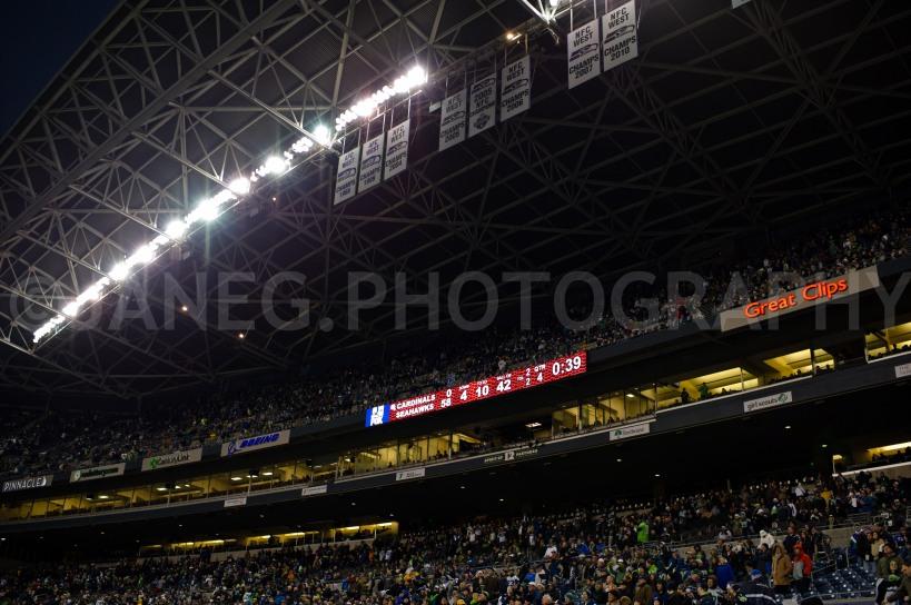 20121209Seahawks_Cardinals-93