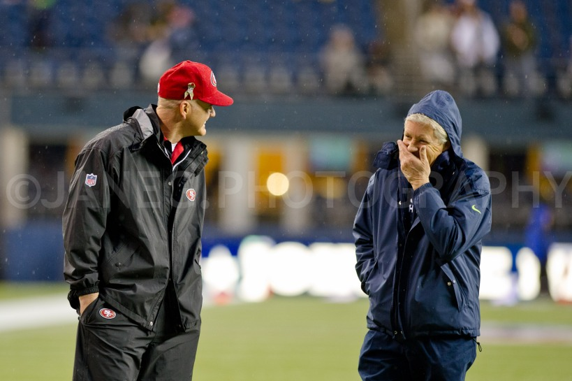 20121223Seahawks_49ers-10