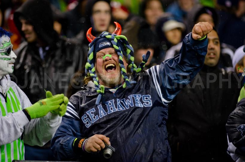 20121223Seahawks_49ers-112
