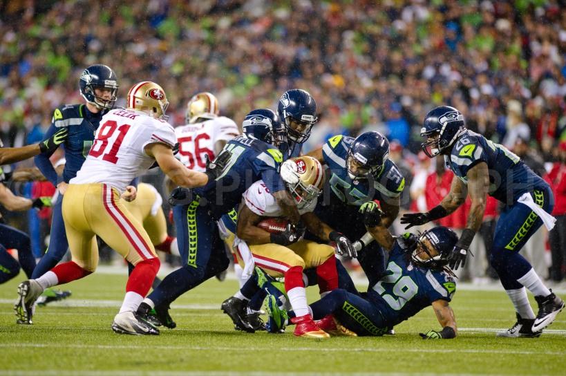 20121223Seahawks_49ers-113
