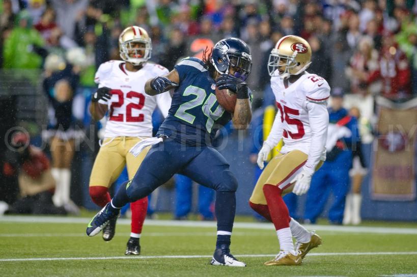 20121223Seahawks_49ers-131