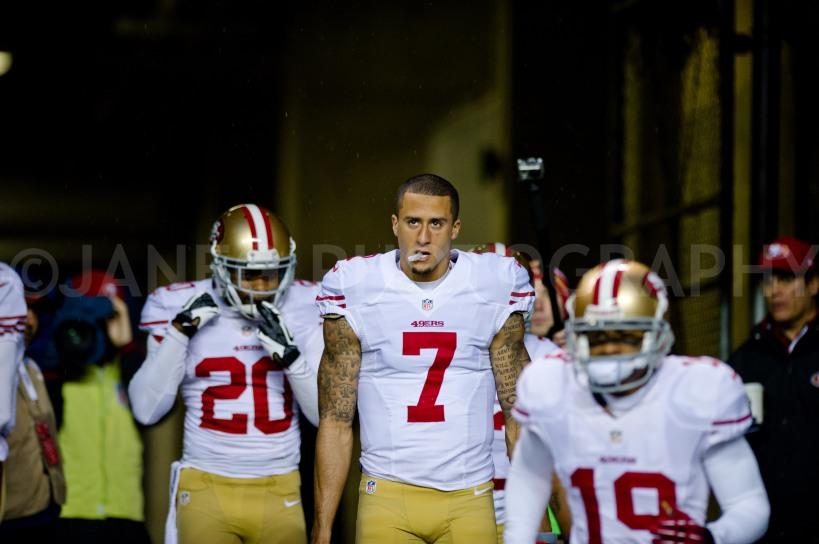 20121223Seahawks_49ers-17