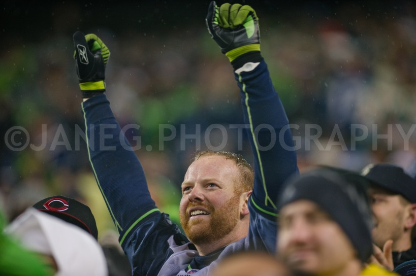 20121223Seahawks_49ers-171