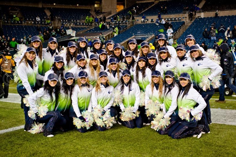 20121223Seahawks_49ers-19