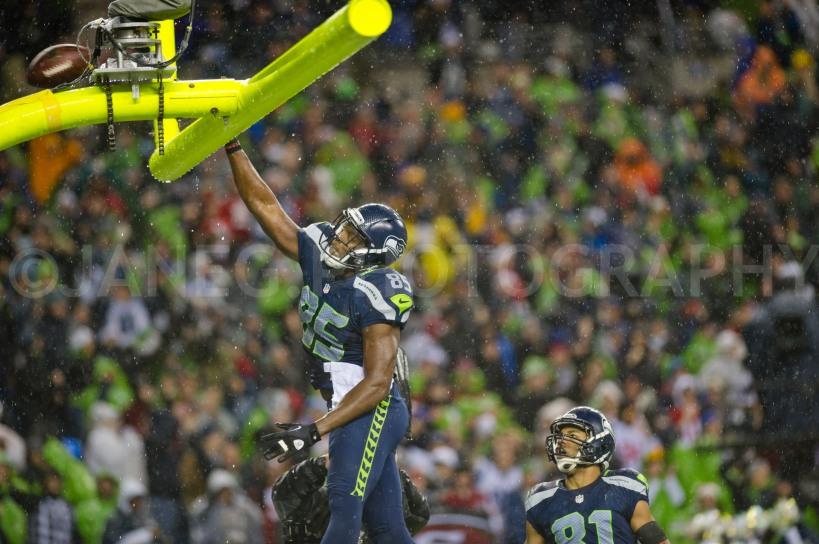 20121223Seahawks_49ers-22