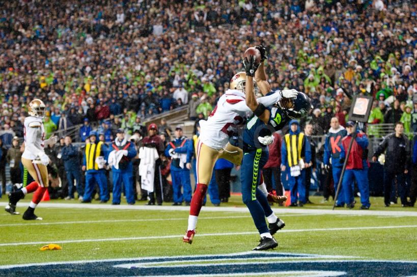 20121223Seahawks_49ers-25