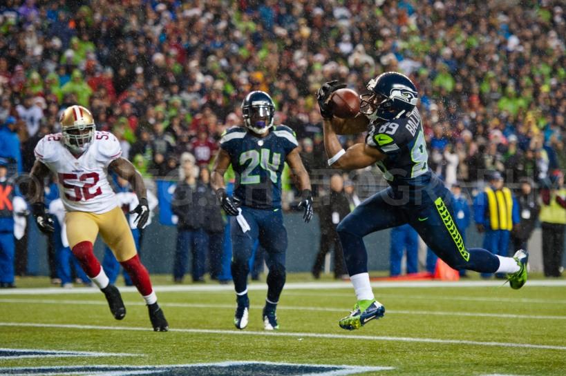 20121223Seahawks_49ers-27