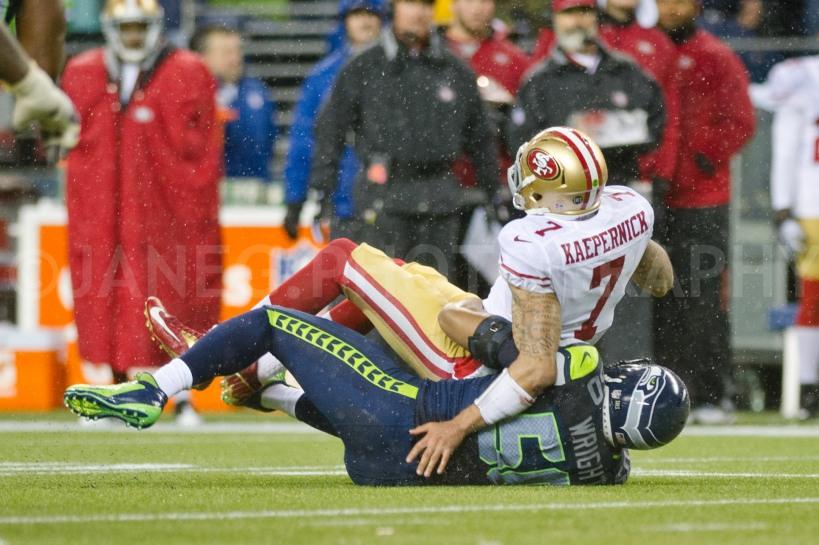 20121223Seahawks_49ers-33