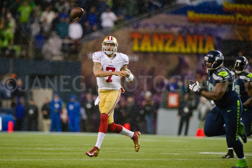 20121223Seahawks_49ers-41