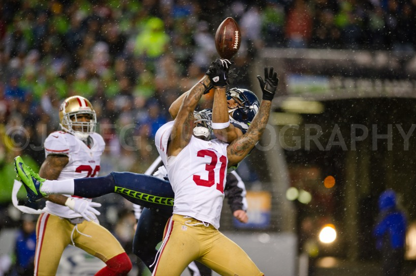 20121223Seahawks_49ers-45