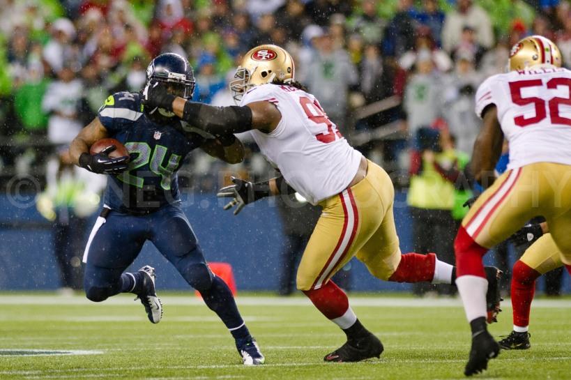 20121223Seahawks_49ers-48