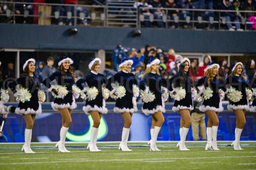 20121223Seahawks_49ers-54