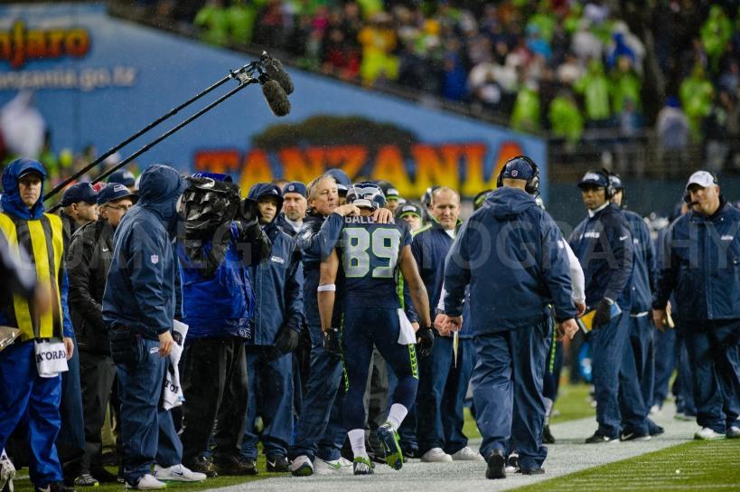 20121223Seahawks_49ers-57
