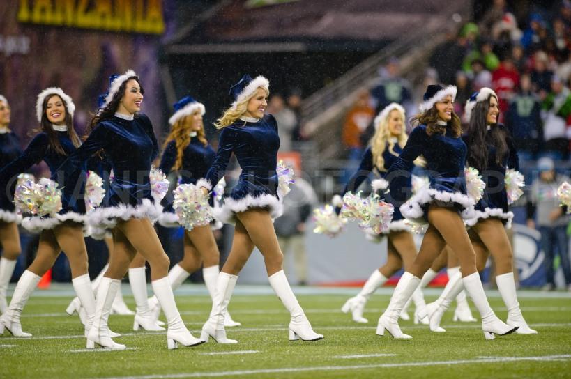 20121223Seahawks_49ers-59