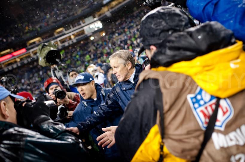 20121223Seahawks_49ers-6