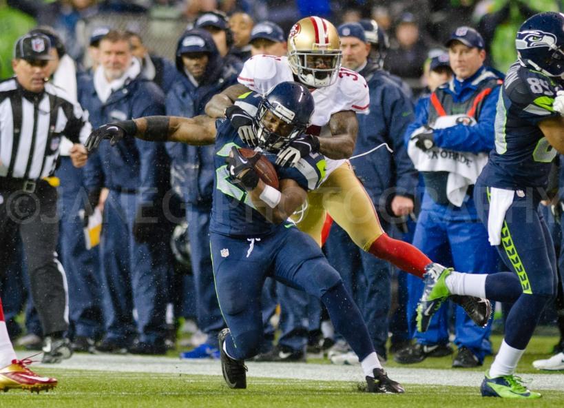 20121223Seahawks_49ers-68