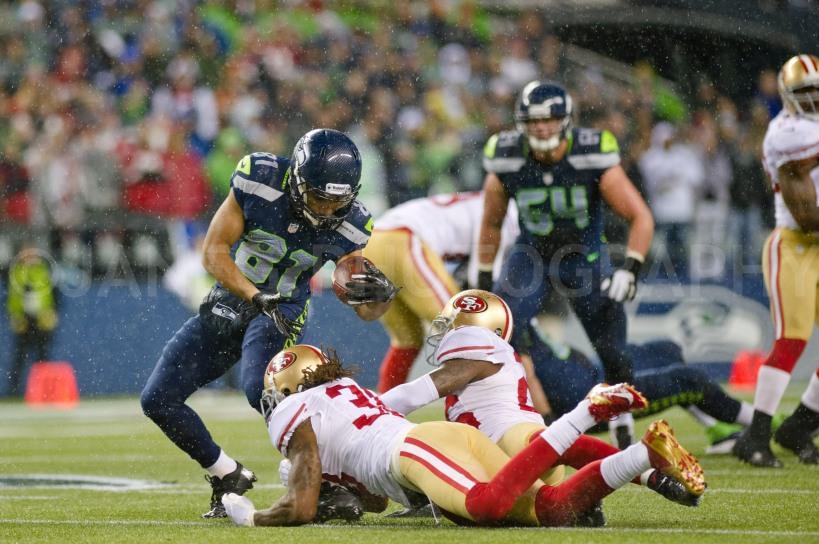 20121223Seahawks_49ers-7