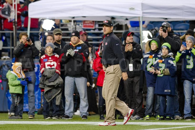20121223Seahawks_49ers-8