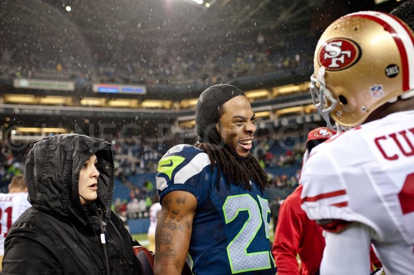20121223Seahawks_49ers-9