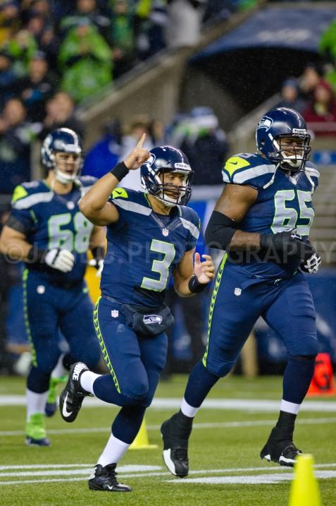 20121223Seahawks_49ers-94