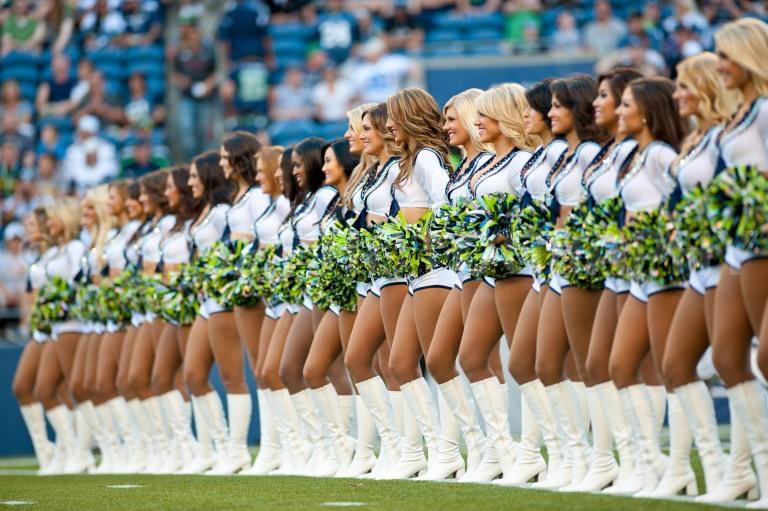 SeahawksBestof2012-1