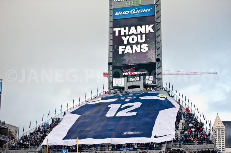 SeahawksBestof2012-106