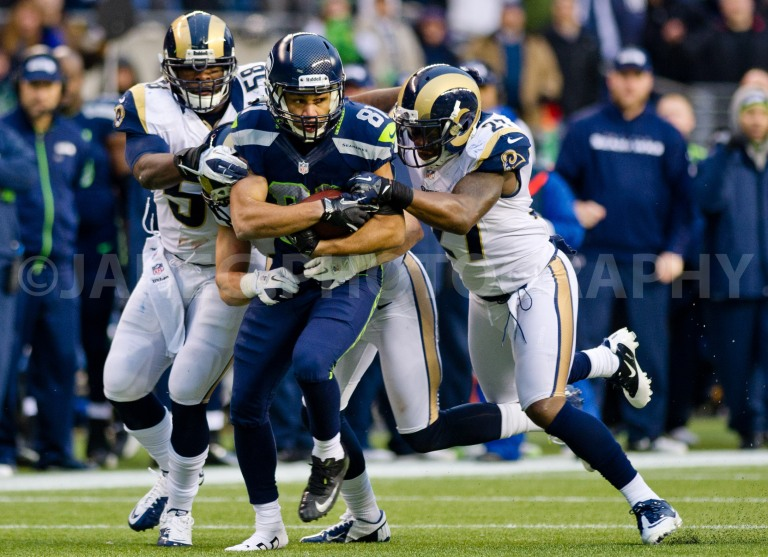 SeahawksBestof2012-108