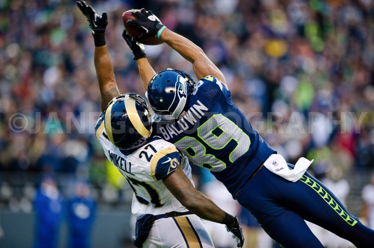 SeahawksBestof2012-109