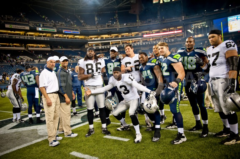 SeahawksBestof2012-17