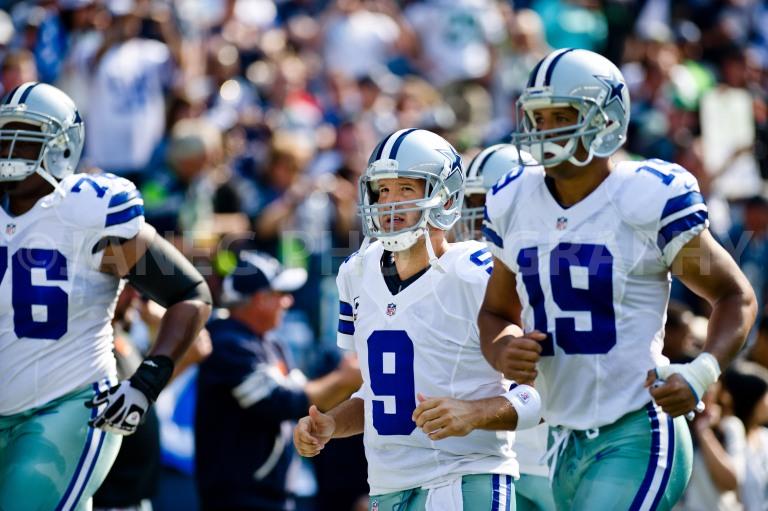 SeahawksBestof2012-19