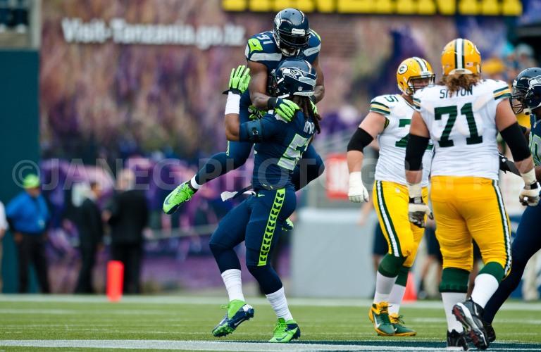 SeahawksBestof2012-29