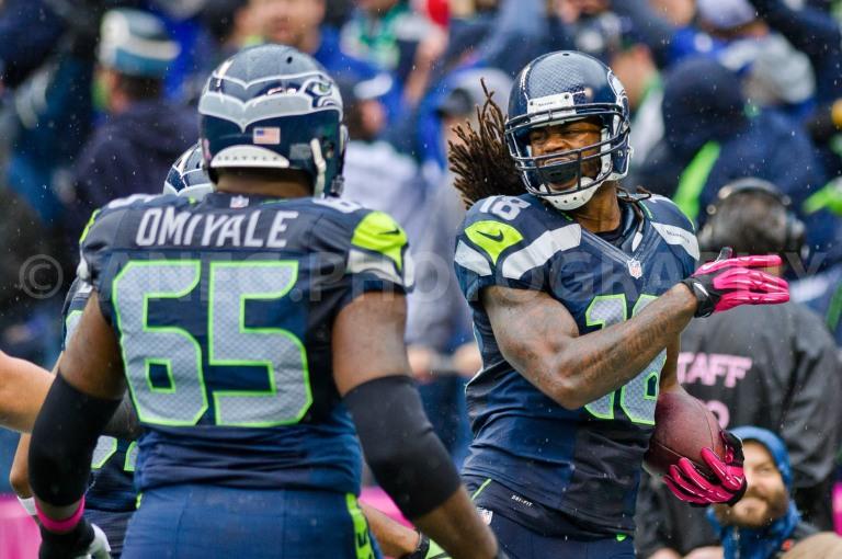 SeahawksBestof2012-51
