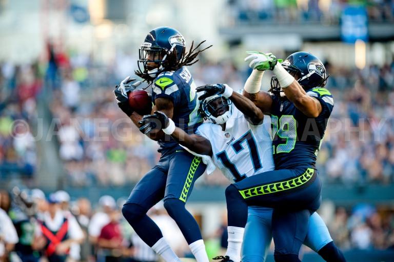 SeahawksBestof2012-6