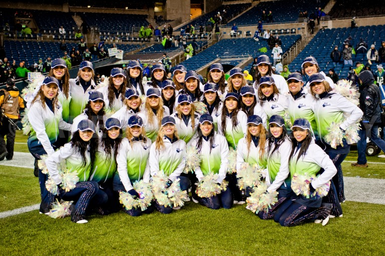 SeahawksBestof2012-96