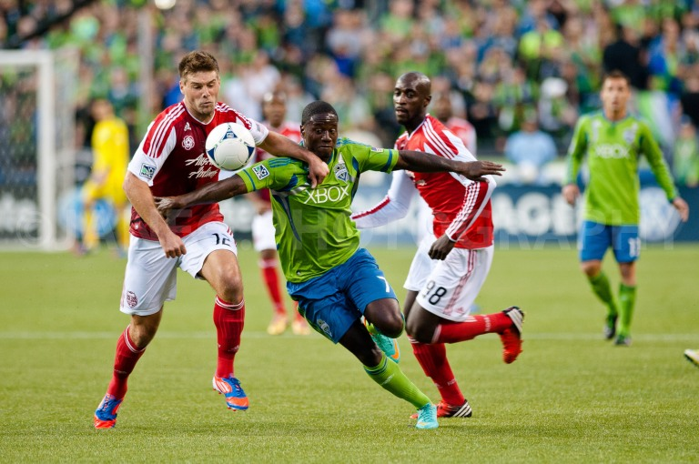Sounders2012-103
