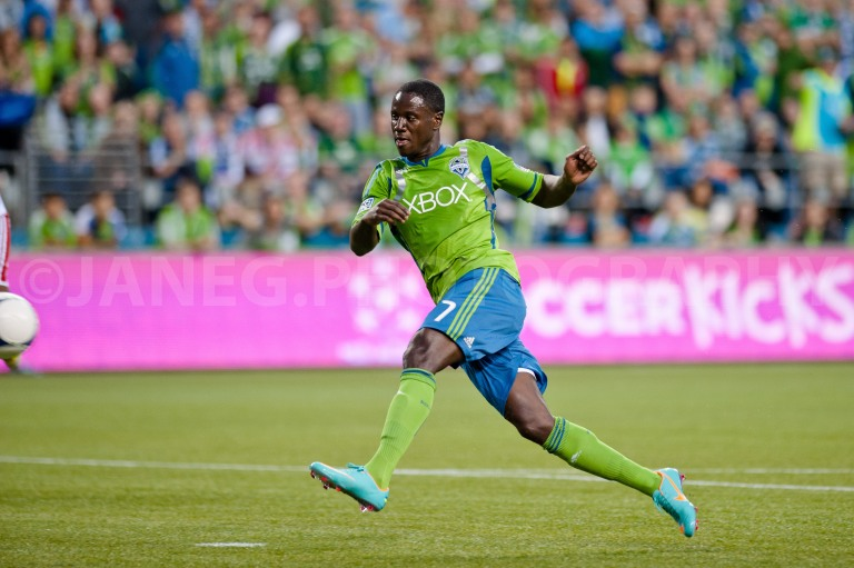 Sounders2012-104