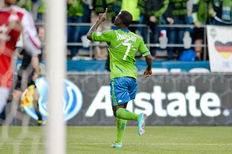 Sounders2012-105