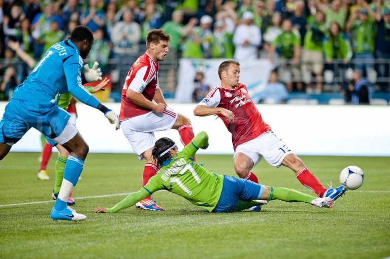 Sounders2012-106
